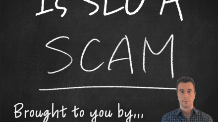 Is Seo a Scam?