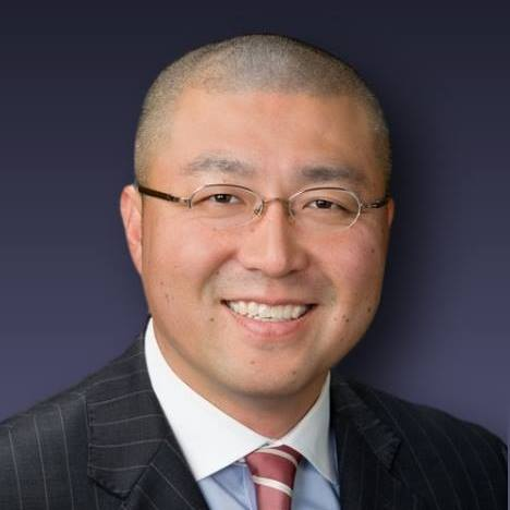 picture of jang kim