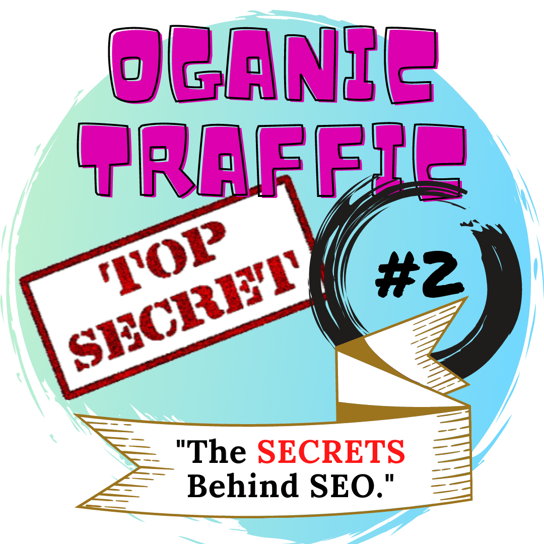 picture of top organic secrets two