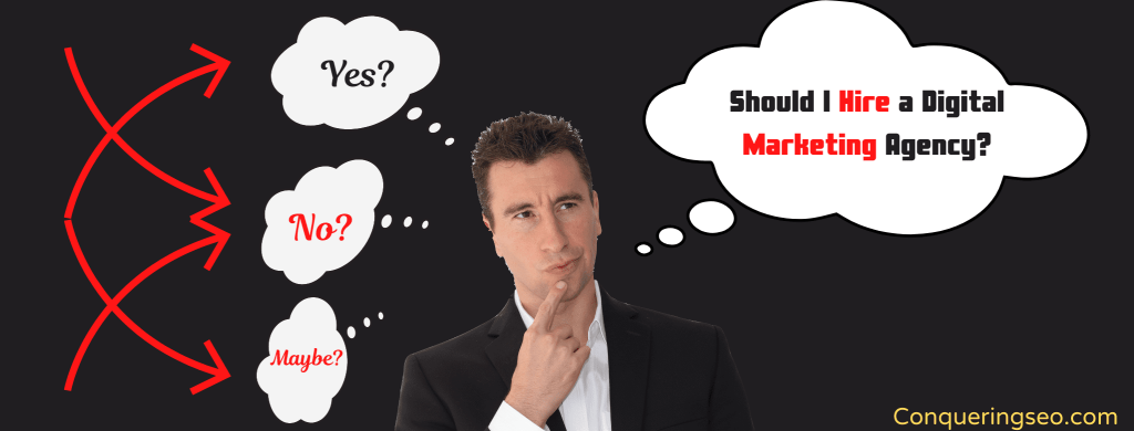 picture of Should I Hire a Digital Marketing Agency