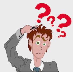 Should I Hire a Digital Marketing Agency?