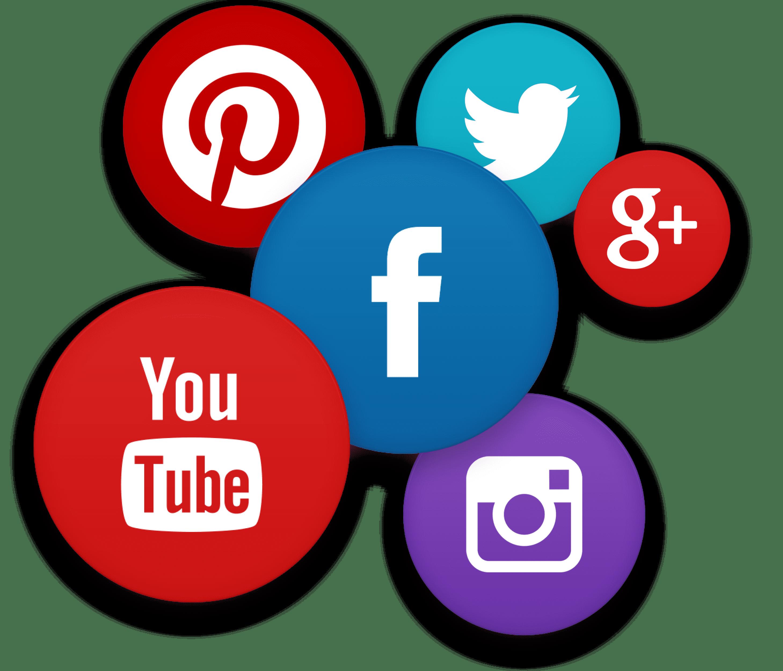 Social Media Management Scams