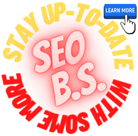 picture of  stay uptodate seo bs 2