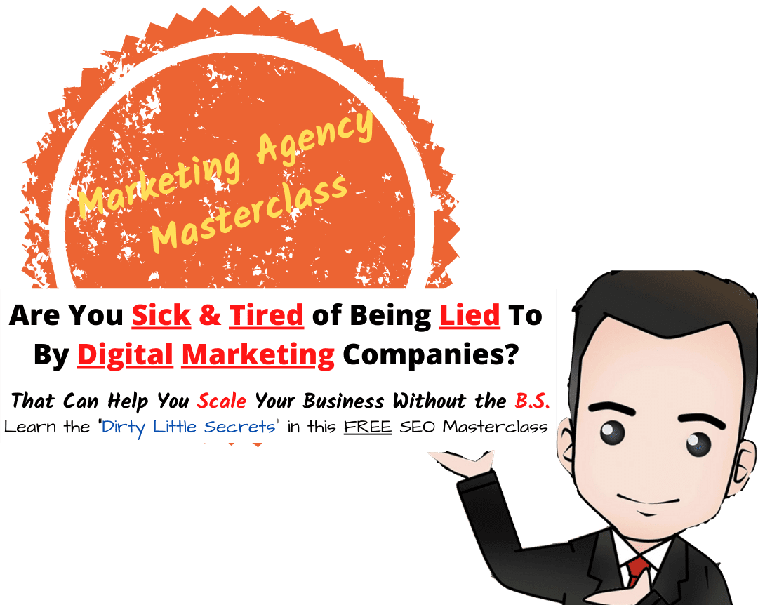 picture of the marketing agency webclass