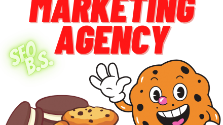 The Cookie Cutter Marketing Agency