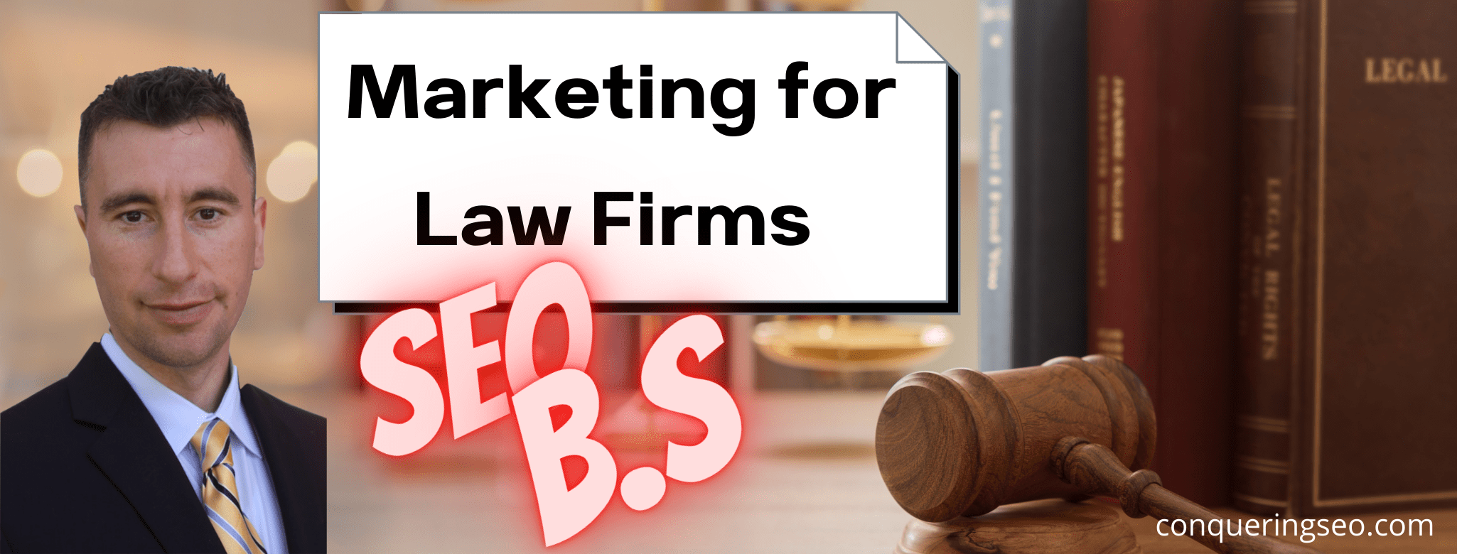picture of the marketing for law firms banner