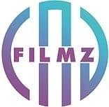 picture of the cag filmz logo