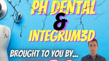 pH Dental Inc Reviews