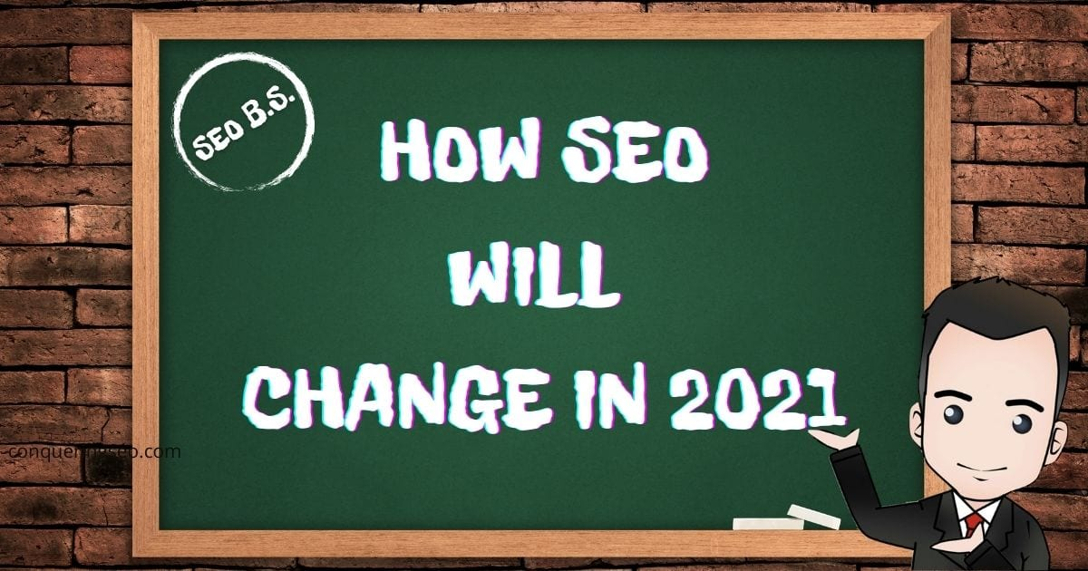 picture of How SEO Will Change in 2021 for facebook