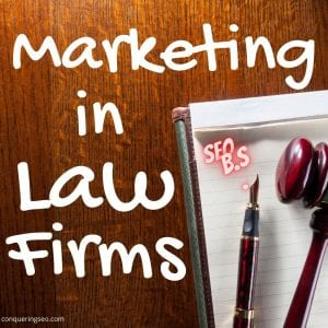 picture of marketing in law firms featured image